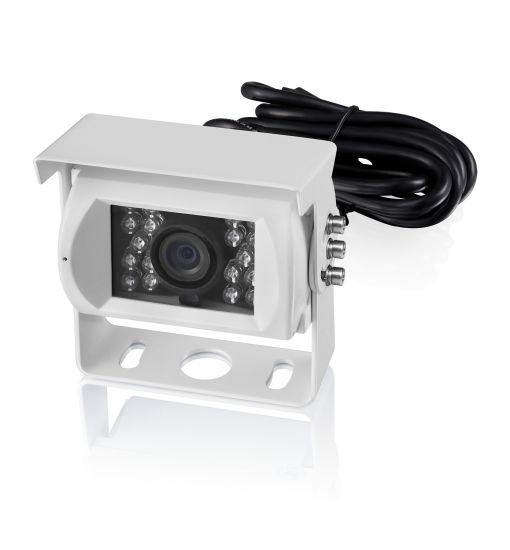 Reversing Camera for Vehicle pictures & photos