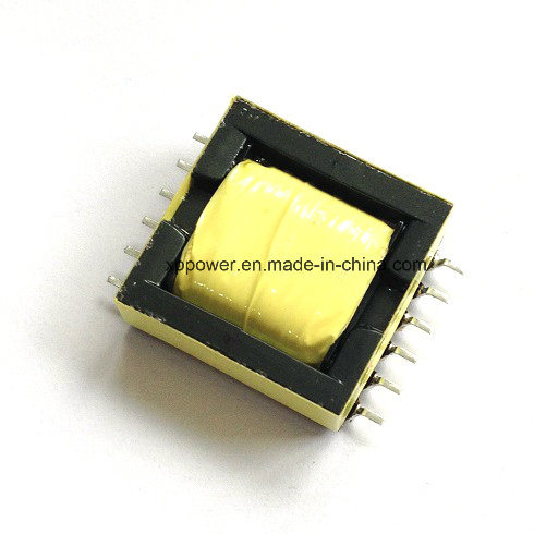 Efd Type Transformer for Solar Energy|Power Adapter Transformer|UL Approved Transformer pictures & photos