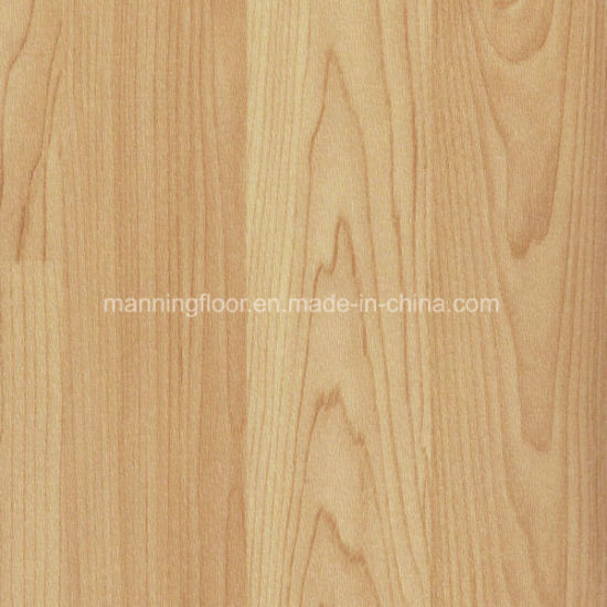 China Pvc Sports Flooring For Indoor Basketball Wood Pattern 45mm