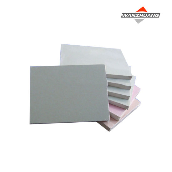 Plasterboard Drywall False Ceiling