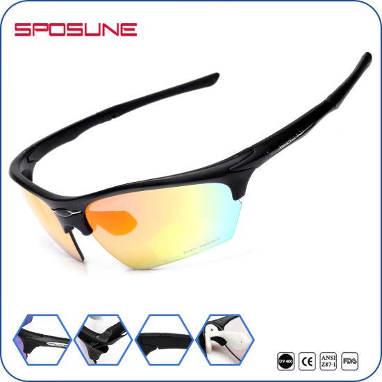 e3e71b52cc 2017 Wholesale China Cat 3 UV 400 Mens Sunglasses Polarized pictures    photos