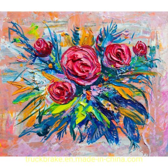 Diamond Painting Kits for Adults Art Perfect for Relaxation/Home/Wall/Decor 12X16inch pictures & photos