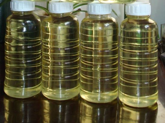 Soya Acid Oil (WF4564)