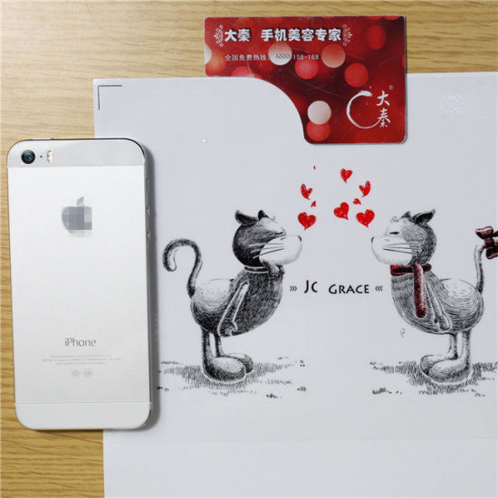 Cell Phone Skin Templates To Make Custom Sticker Pictures Photos