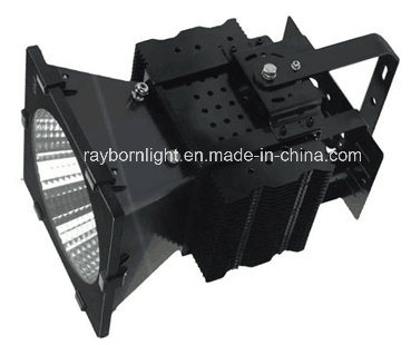 Industrial Lamp 500W LED High Bay Light with Meanwell Driver pictures & photos