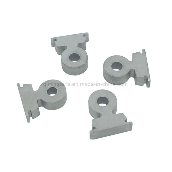 Iron / Stainless Steel Custom MIM Metal Custom Parts From China Metal Fabrication Factory pictures & photos