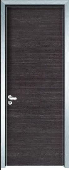 China Aluminum Frame Indian House Main Door Designs China