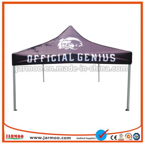 China Custom Cheap 10X10 Canopy Tent for Sale - China Advertising