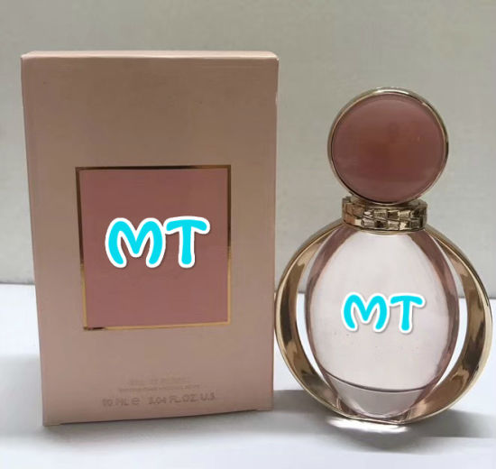 China French Brand Name Perfume With High Fragrance Oil In 1 1