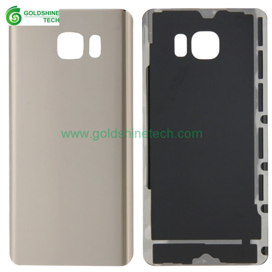 efd5e61ee50473 Wholesale All Models for Samsung Note 5 Battery Housing Cover Replacement