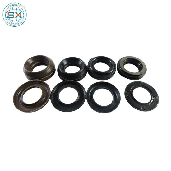 China Pressure Cleaner Pump Seal Replacement - China High