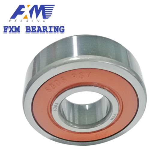 6007 2Z skf roulement