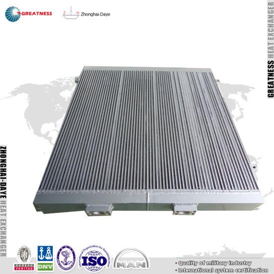 China Steam Heat Exchanger, Stainless Steel Heat Exchanger, Flue Gas ...
