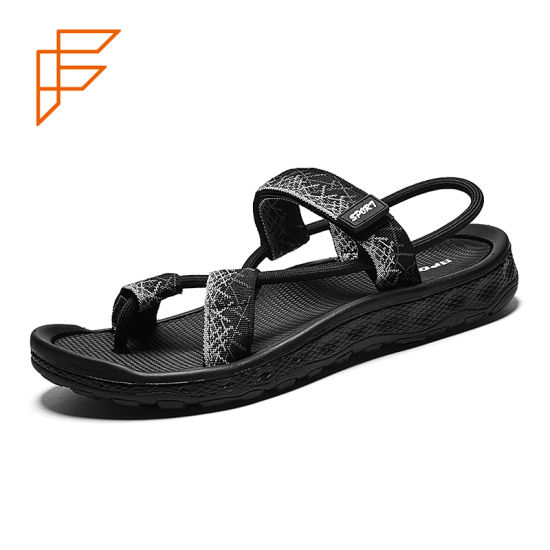 676ce4ad4cdb2c China Topsion Easter Best Selling Products Fashion Thong Upper Strap ...
