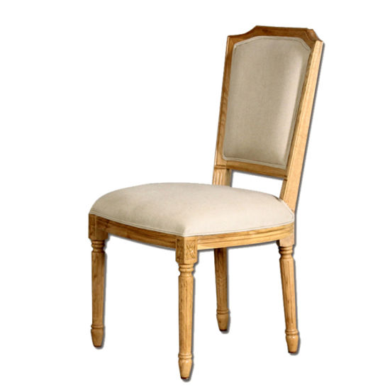Fabric Dining Room Chairs, Fabric For Dining Room Chairs