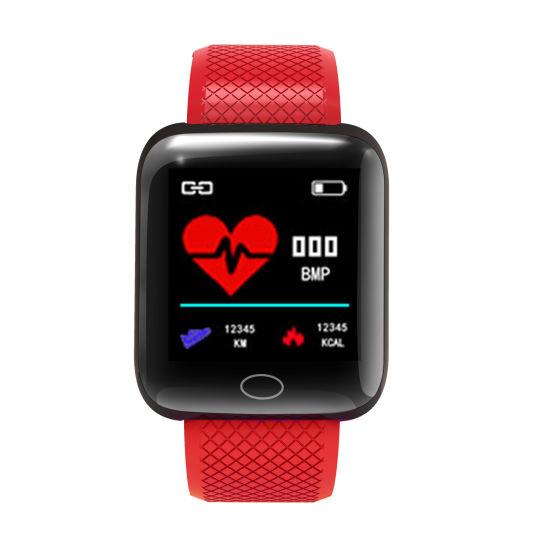 2021 Wholesale Y91 ECG Smart Watch with Nrf52832 Chipset IP68 Waterproof Blood Pressure Fitness Smartwatch