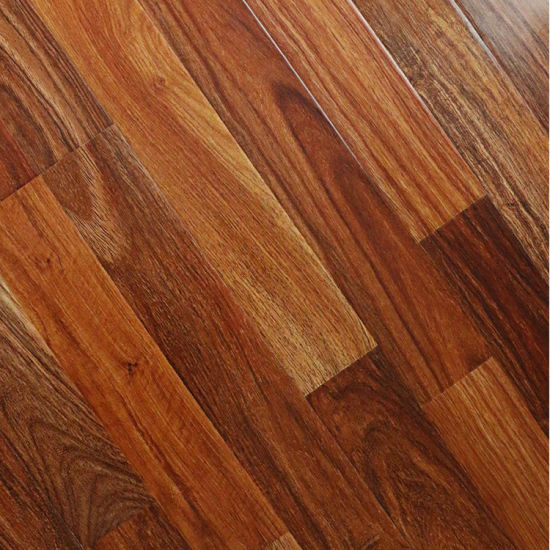 High Quality 12mm Laminated Flooring, Best Pattern For Laminate Flooring