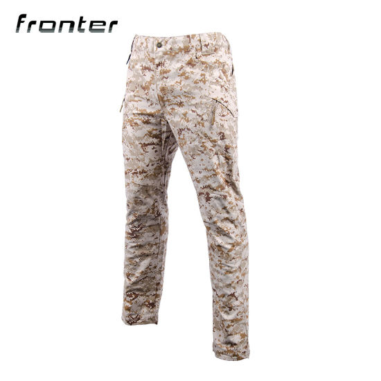 2e88d2ab0520a China Fronter IX9 Military Army Pants Outdoor Hiking Trousers ...