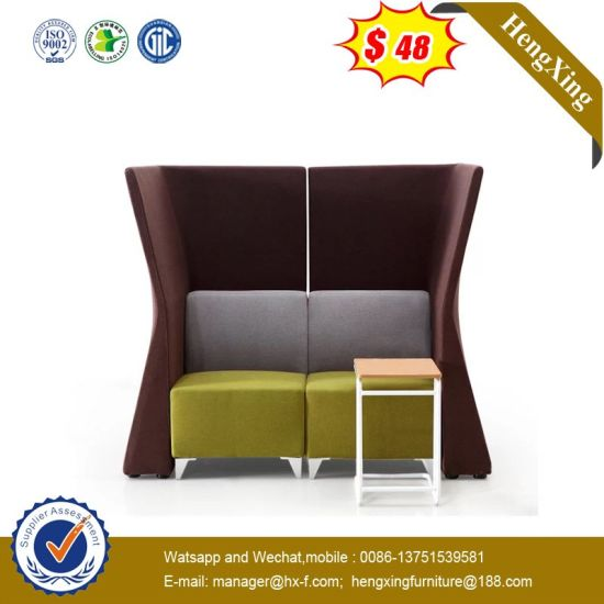 Cheap Modern Comfortable Living Room Sofa Chair pictures & photos