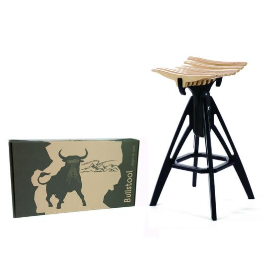 Fabulous China Eco Friendly Funny Bar Wood Small Sitting Stool Theyellowbook Wood Chair Design Ideas Theyellowbookinfo