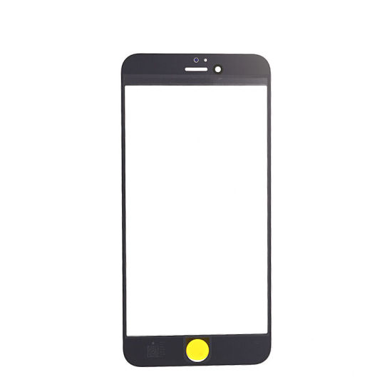 Hot Sale Mobile Phone Parts for iPhone 6s LCD Display iPhone 6s