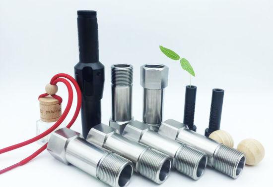 CNC Lathe Machining/Emco Lathe/Unimat Lathe/Wood Lathe Machining Spare Parts