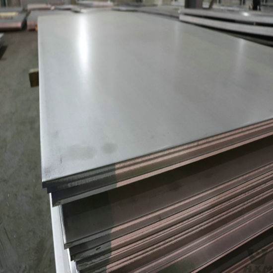 Stainless Steel Sheet Cost Per Square