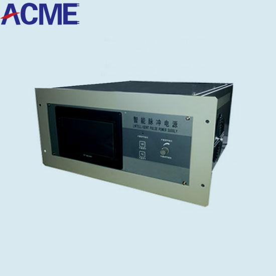 60kv 5mA Melt Blown Fabric Electret High Voltage Power Supply