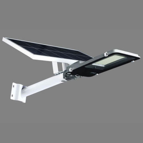 Cheap Waterproof IP65 100W 150W 200W Economical Hot Sale Outdoor Solar Street Lighting