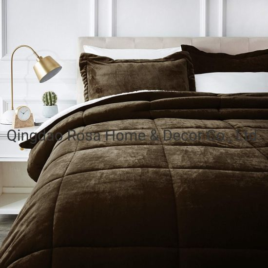 Chantal Aqua Floral Matelasse 100/% Cotton Quilt Set Bedspread Coverlet