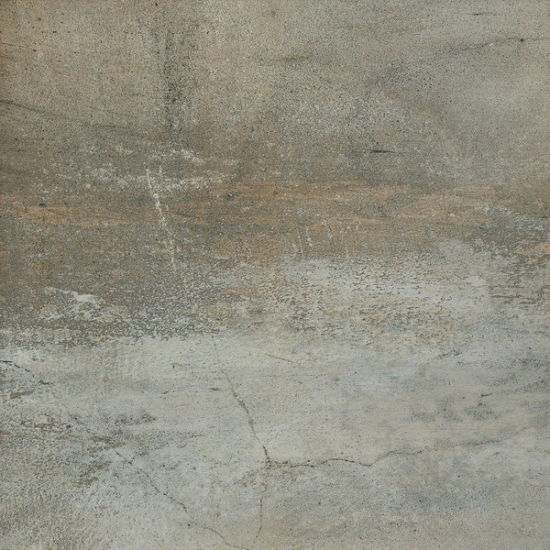 Glazed Polished Tile for Flooring and Wall