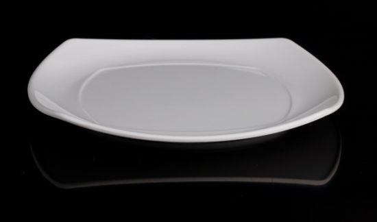 Melamine Dish Dinnerware with Good Quality From China (TP-3108) & Melamine Dish Dinnerware with Good Quality From China (TP-3108 ...