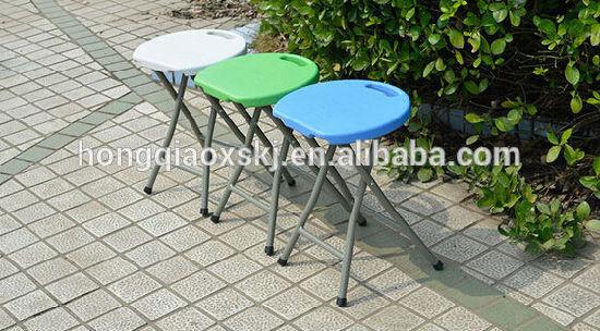 Terrific China Supplier Portable Kids Plastic Foldable Travel Step Uwap Interior Chair Design Uwaporg