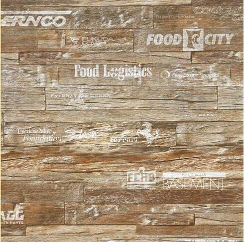 Pure Color Rustic Tile for Korea/USA 600X600mm pictures & photos