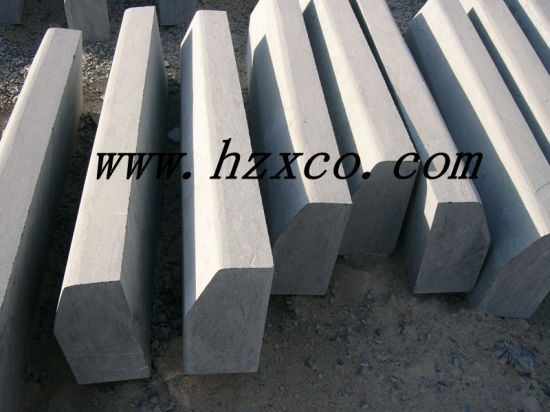 G684/China Black Granite/Black Basalt/Granite Paving Stone/Natural Stone/Granite Cobble/Paver pictures & photos