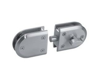 Brass or Stainless Steel Door Lock/Latch (GDL936-D) pictures & photos