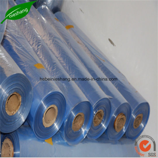 High Quality Shrink Wrap Film pictures & photos