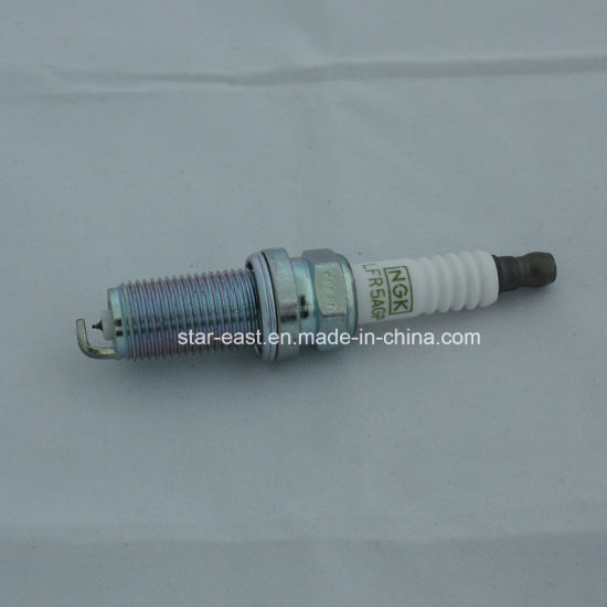 Ngk G-Power Spark Plug for Lfr5AGP for Toyota/Nissan pictures & photos