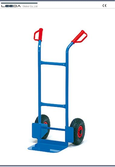 Ht1125 (L) Professional Hand Trucks pictures & photos