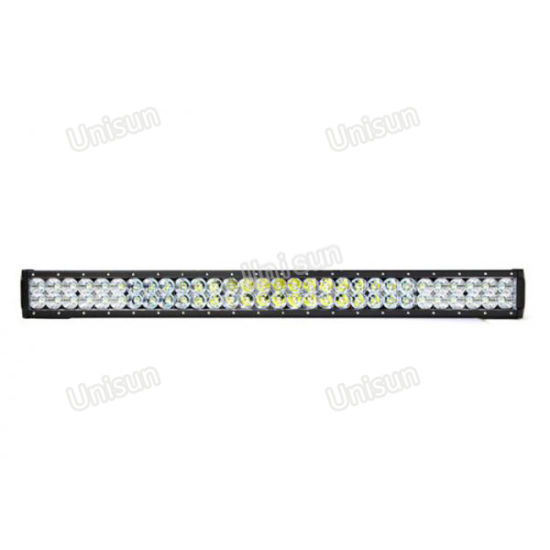 "Waterproof 30"" 12V 180W Auxiliary LED Light Bar"