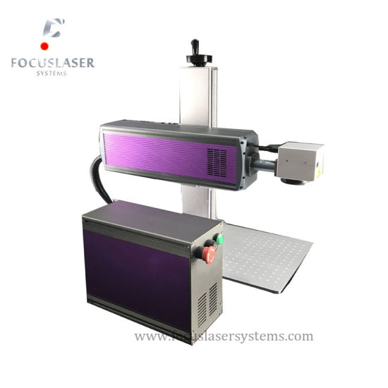 Focuslaser 30W Laser Engraving Laminate Laser Wood Engraving Equipment pictures & photos