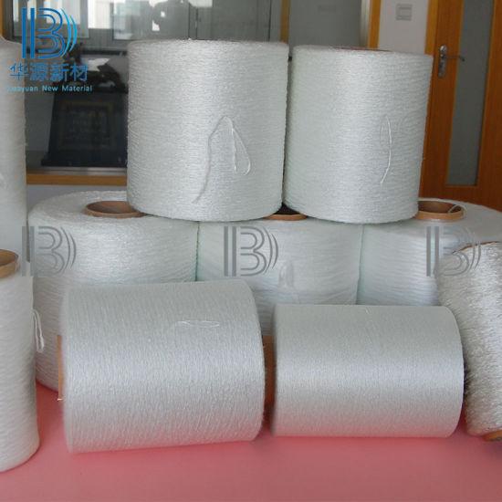 Texturized Fiberglass Roving Yarn Product Price