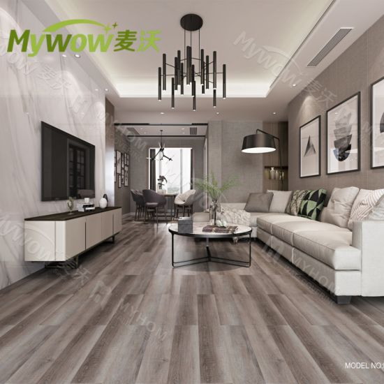 Foam Self Adhesive Flooring Tiles Guangzhou pictures & photos