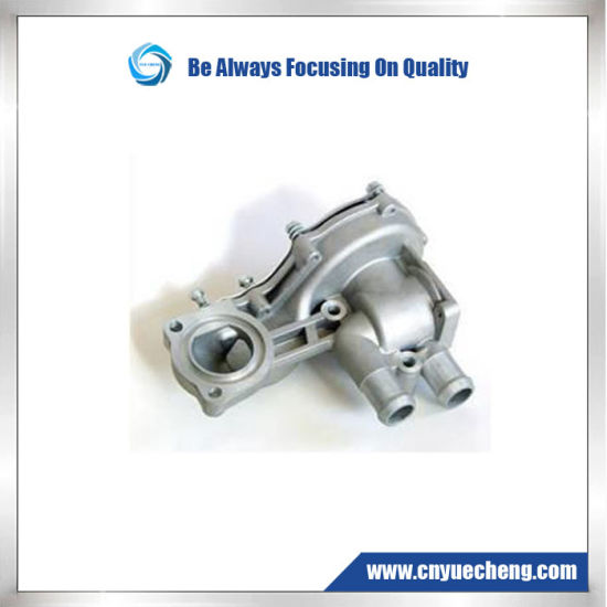 Monthly Deals Custom Investment Casting/Lost Wax Casting/ Stainless Steel Casting 316 304/Silica Sol Casting
