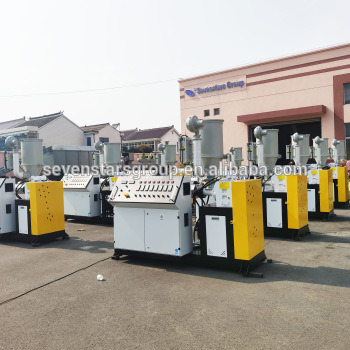 PP Meltblown Non-Woven Fabric Production Line Making Machine for Mask Raw Materials