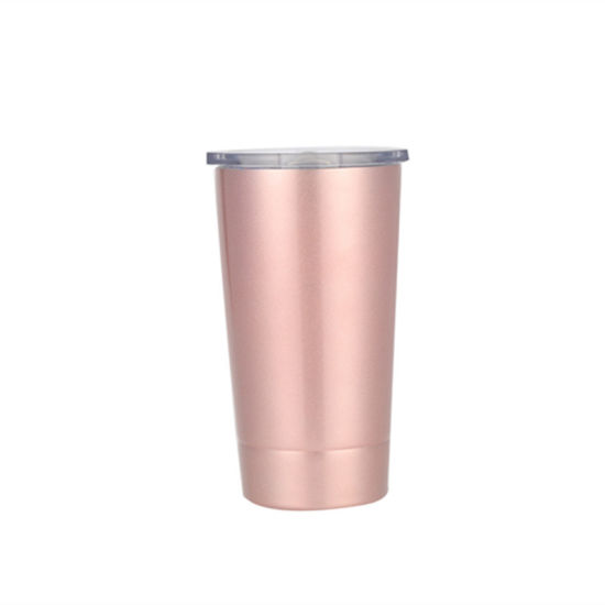 8oz/12oz Stainless steel water bottle vacuum flask