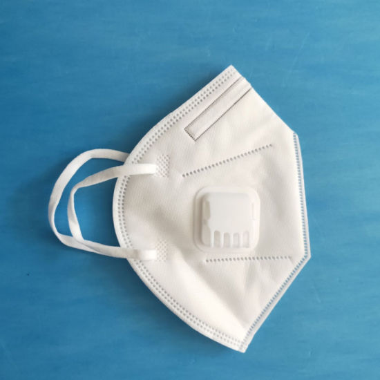 Disposable Mouth Masks N95 Mask