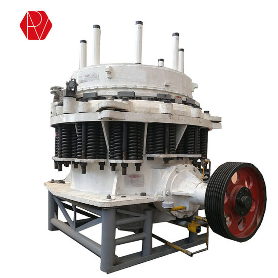 Wholesale Symons Spring Cone Crusher Price List