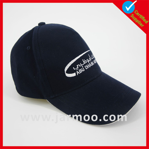 Custom Top Quality Club Baseball Cap pictures & photos