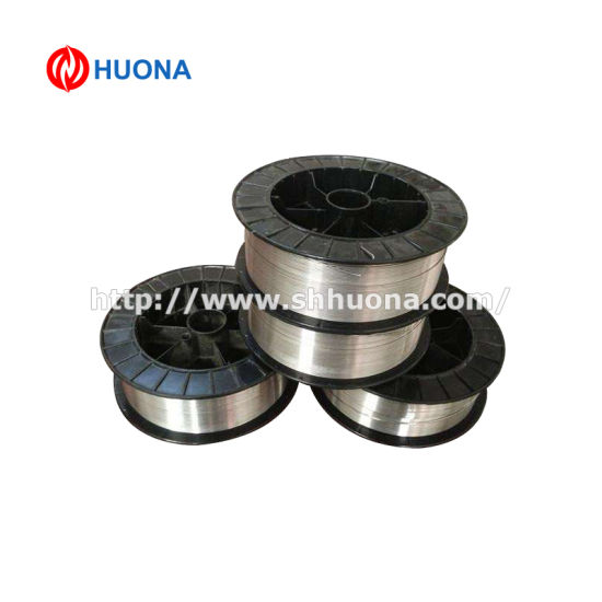 Magnesium Wire Expansion Alloy Wire